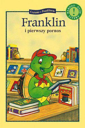 [Obrazek: żółwik-franklin-memy-7.jpg]